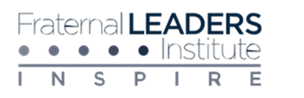 Fraternal Leadership Institute (FLI)
