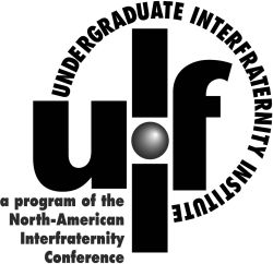 Undergraduate Interfraternity Institute (UIFI)